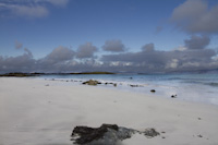 Isle of Iona